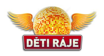 2015_deti_raje-web