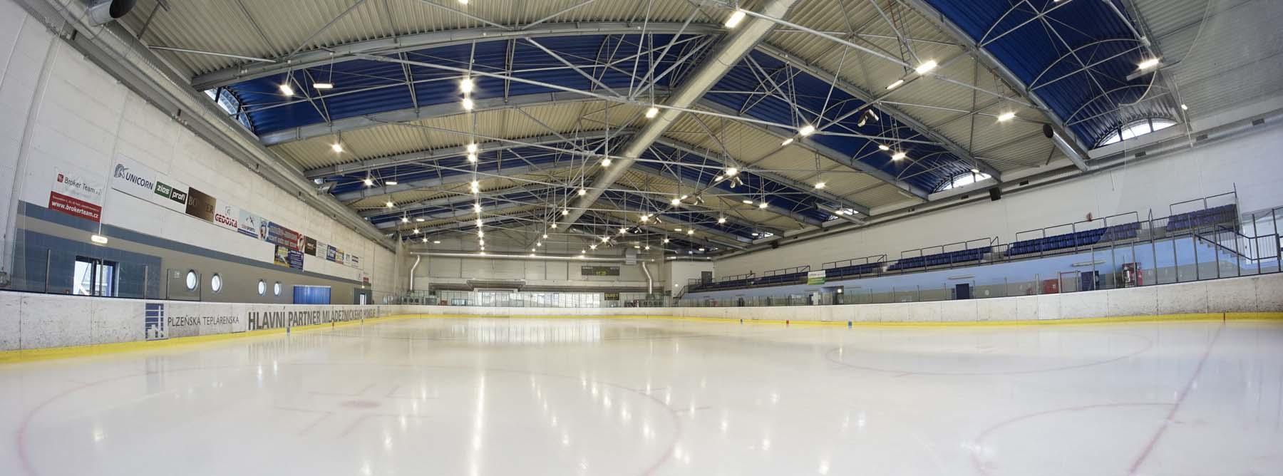 Home Monitoring Arena