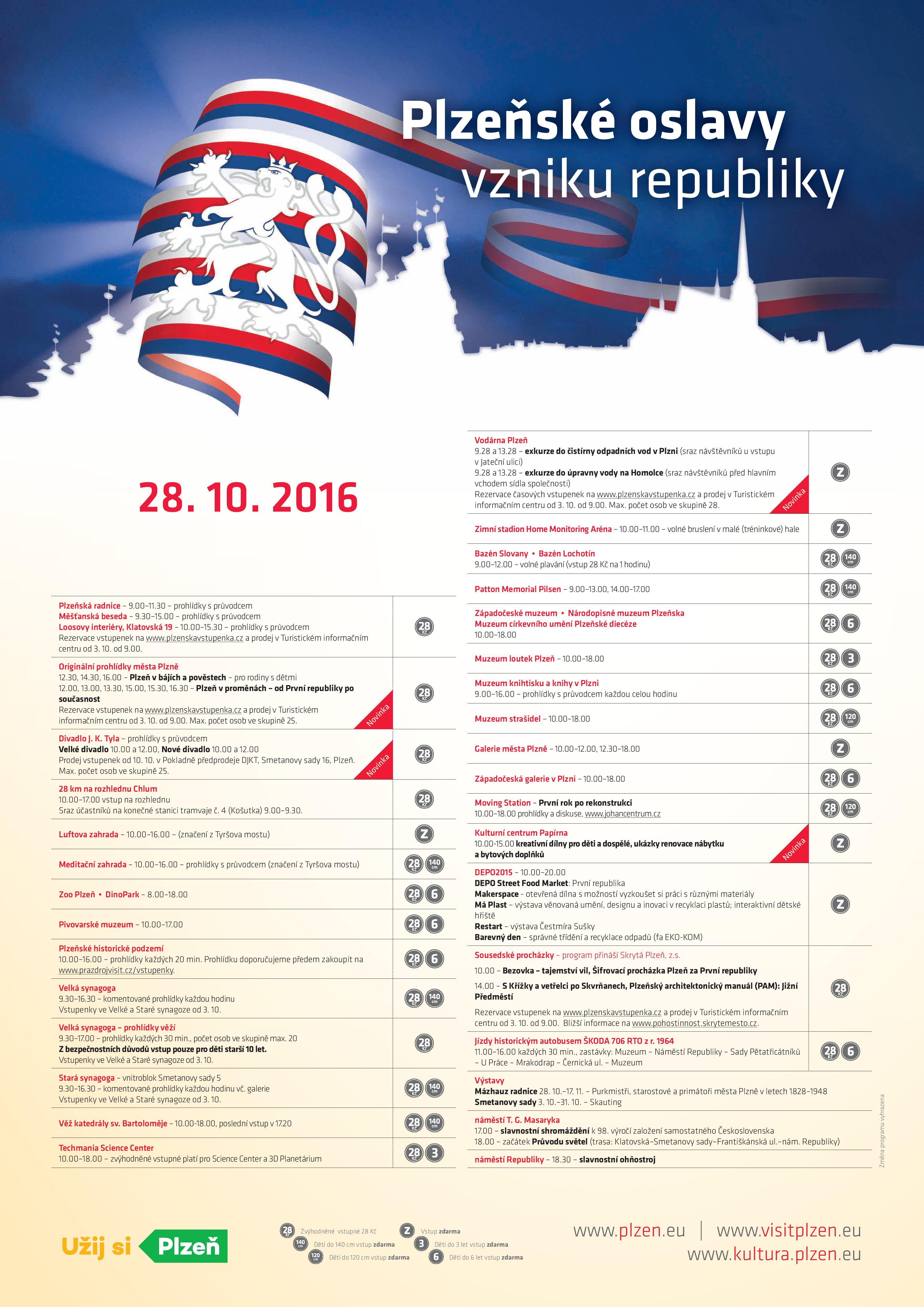 Oslavy vzniku republiky 2016-page-001